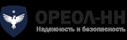 ООО ЧОО ОРЕОЛ-НН