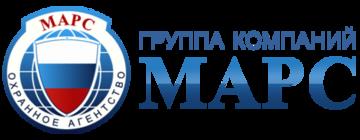ООО ЧОО Марс