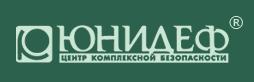 ООО ЧОО Юнидеф