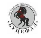 Охрана складов от ООО ЧОО Буцефал в Нижнем Новгороде