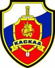 Охрана домов и коттеджей от ООО ЧОО Каскад в Нижнем Новгороде