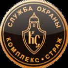 Охрана банков от ООО ЧОО Комплекс-Страж в Нижнем Новгороде