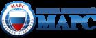 Видеонаблюдение, цены от ООО ЧОО Марс в Нижнем Новгороде