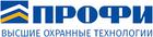 Пультовая охрана, цены от ООО ЧОО Профи в Нижнем Новгороде